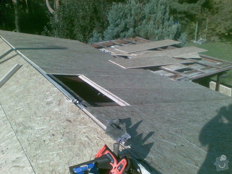 Novou střechu: 005_3_