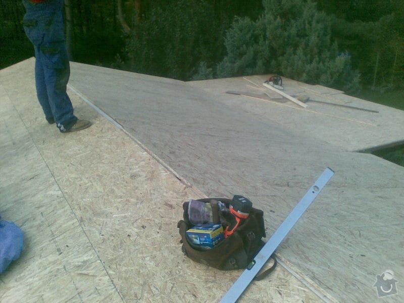 Novou střechu: 006_2_