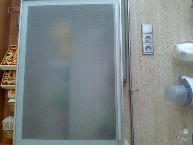 Oprava otevíracího víka u skříňky kuchyňské linky: DSC_0147_1_