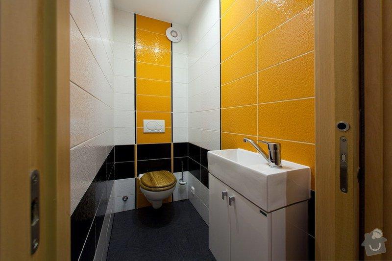 Rekonstrukce bytu: 2012-07_3_1_-_Jilove_u_Prahy_03