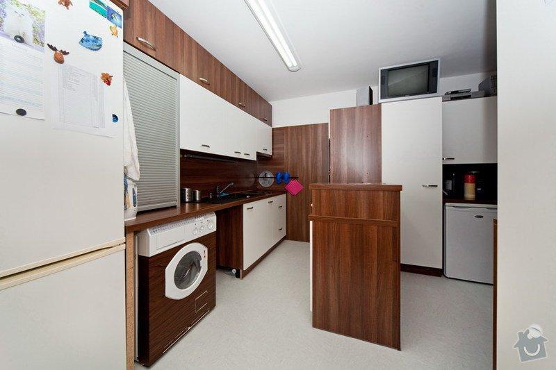 Rekonstrukce bytu: 2012-07_3_1_-_Jilove_u_Prahy_33