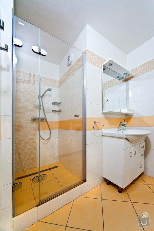 Rekonstrukce koupelny: 2011-10_Praha_6_-_Bubenec_02