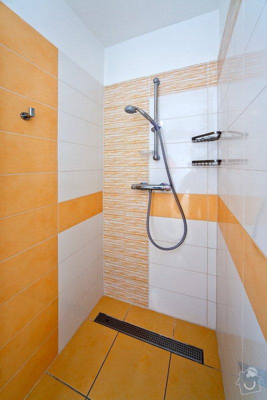Rekonstrukce koupelny: 2011-10_Praha_6_-_Bubenec_04