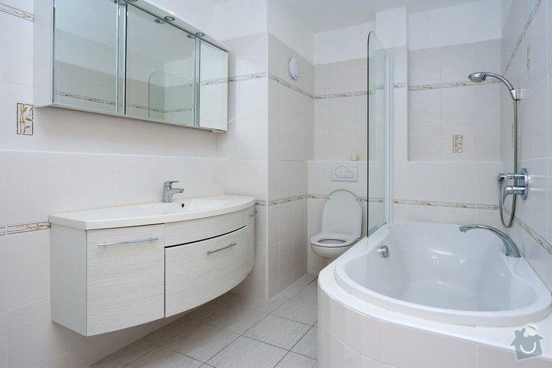 Rekonstrukce koupelny: 2011-06_3_kk_-_Jilove_u_Prahy_01