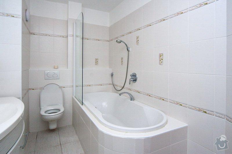 Rekonstrukce koupelny: 2011-06_3_kk_-_Jilove_u_Prahy_02