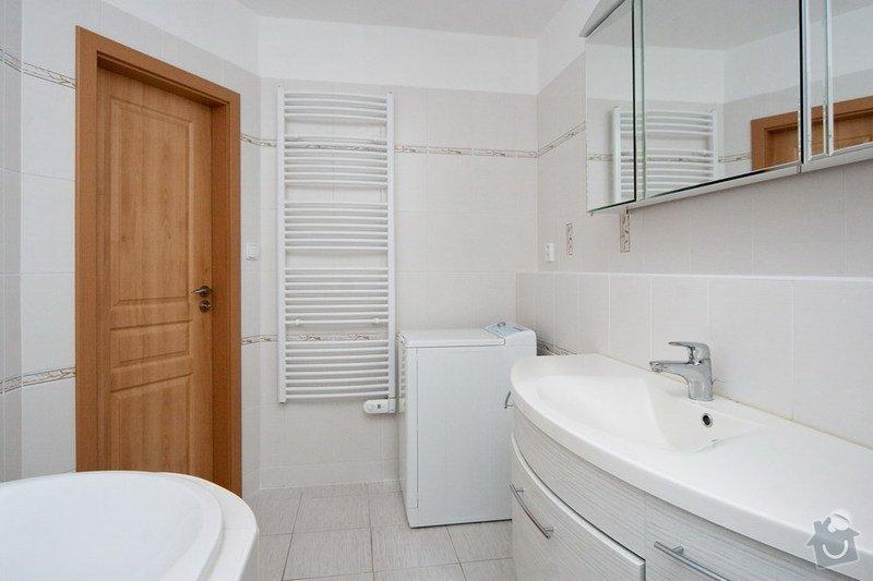 Rekonstrukce koupelny: 2011-06_3_kk_-_Jilove_u_Prahy_03