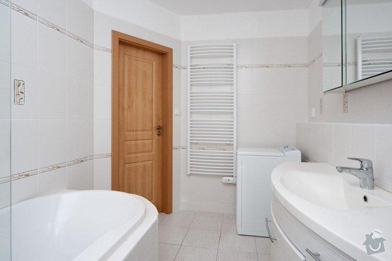 Rekonstrukce koupelny: 2011-06_3_kk_-_Jilove_u_Prahy_04
