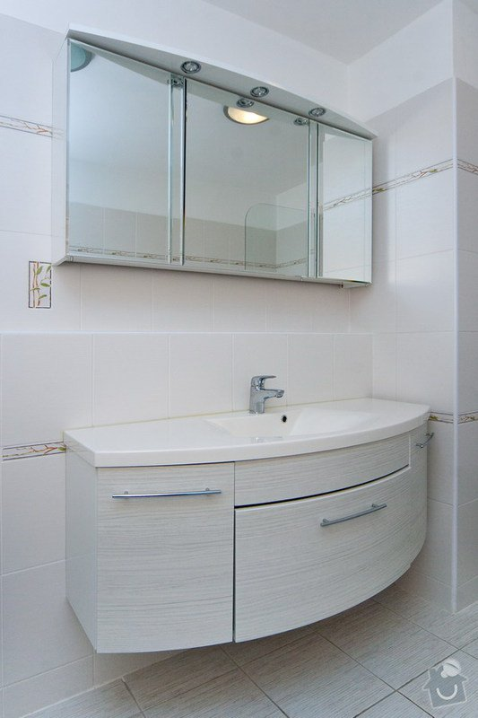 Rekonstrukce koupelny: 2011-06_3_kk_-_Jilove_u_Prahy_06
