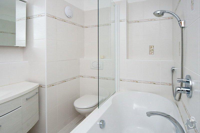 Rekonstrukce koupelny: 2011-06_3_kk_-_Jilove_u_Prahy_07