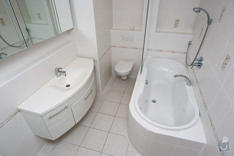 Rekonstrukce koupelny: 2011-06_3_kk_-_Jilove_u_Prahy_08