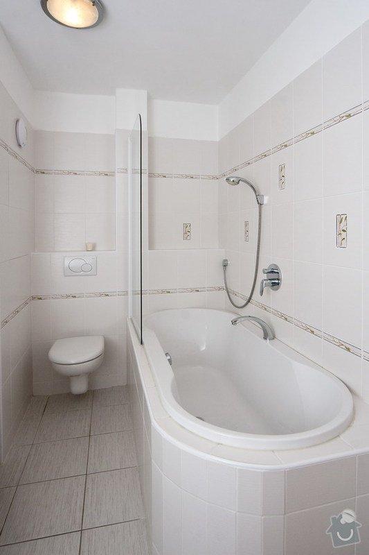 Rekonstrukce koupelny: 2011-06_3_kk_-_Jilove_u_Prahy_09