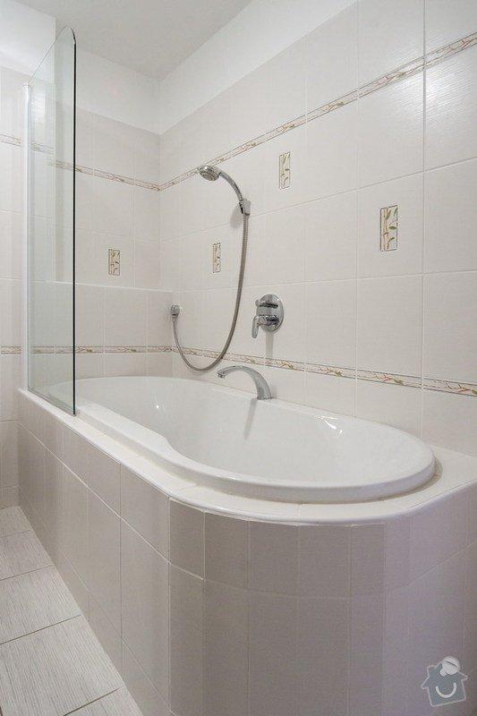 Rekonstrukce koupelny: 2011-06_3_kk_-_Jilove_u_Prahy_10