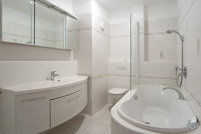 Rekonstrukce koupelny: 2011-06_3_kk_-_Jilove_u_Prahy_11