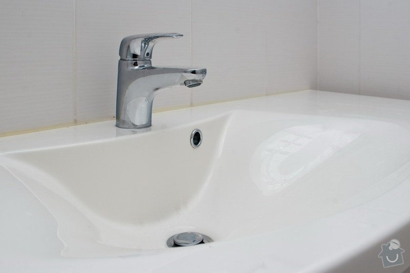 Rekonstrukce koupelny: 2011-06_3_kk_-_Jilove_u_Prahy_14