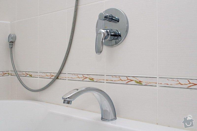 Rekonstrukce koupelny: 2011-06_3_kk_-_Jilove_u_Prahy_15