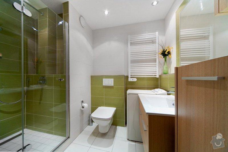 Rekonstrukce koupelny: 2011-13_3_1_-_Praha_4_-_Krc_01