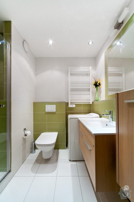 Rekonstrukce koupelny: 2011-13_3_1_-_Praha_4_-_Krc_02