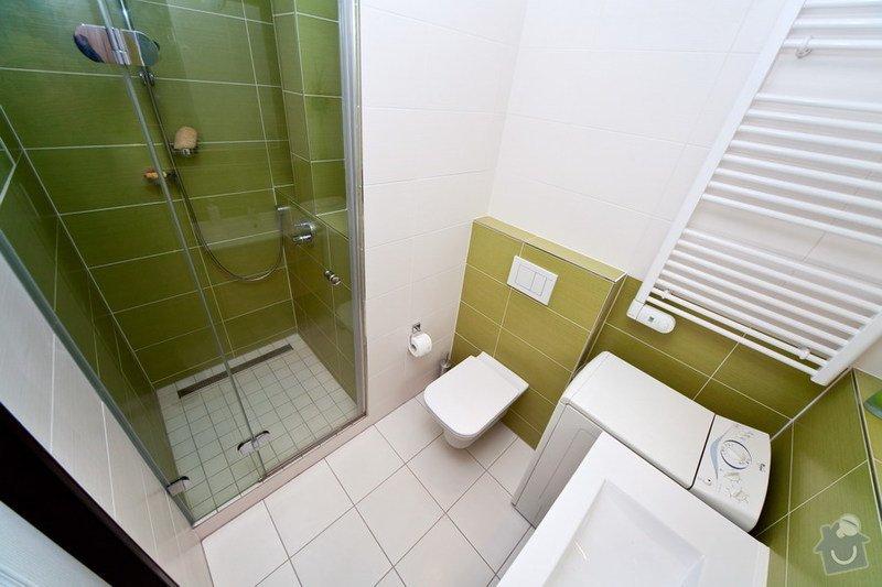 Rekonstrukce koupelny: 2011-13_3_1_-_Praha_4_-_Krc_04