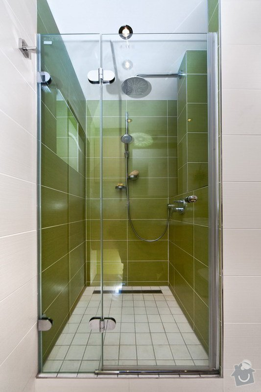Rekonstrukce koupelny: 2011-13_3_1_-_Praha_4_-_Krc_07
