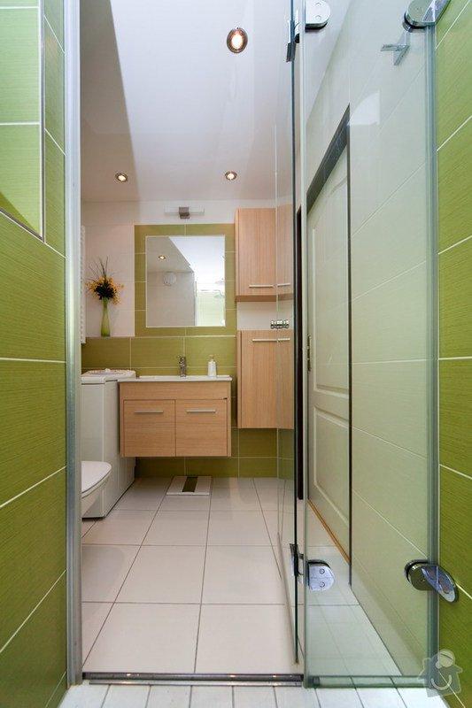 Rekonstrukce koupelny: 2011-13_3_1_-_Praha_4_-_Krc_08