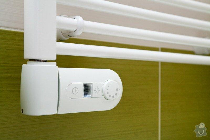 Rekonstrukce koupelny: 2011-13_3_1_-_Praha_4_-_Krc_09