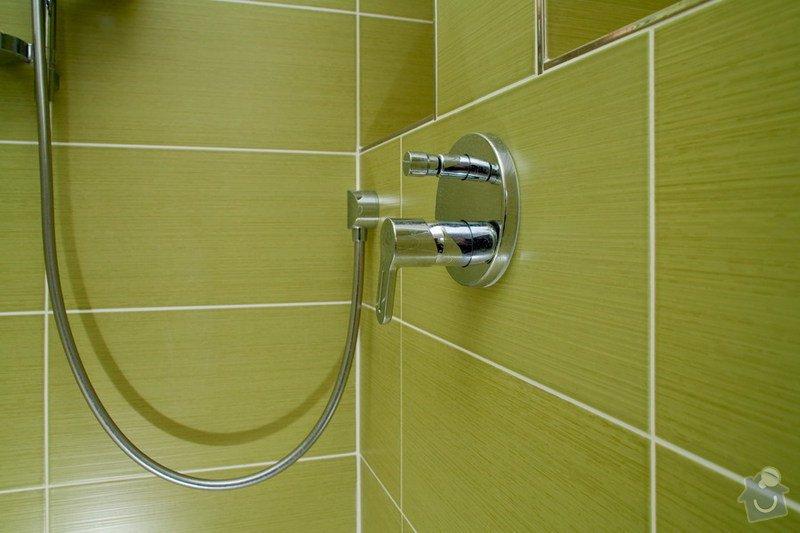 Rekonstrukce koupelny: 2011-13_3_1_-_Praha_4_-_Krc_12