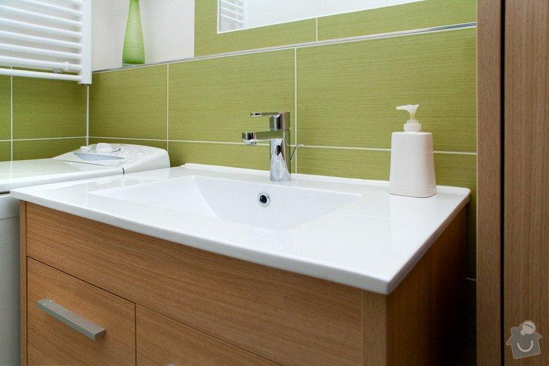 Rekonstrukce koupelny: 2011-13_3_1_-_Praha_4_-_Krc_15