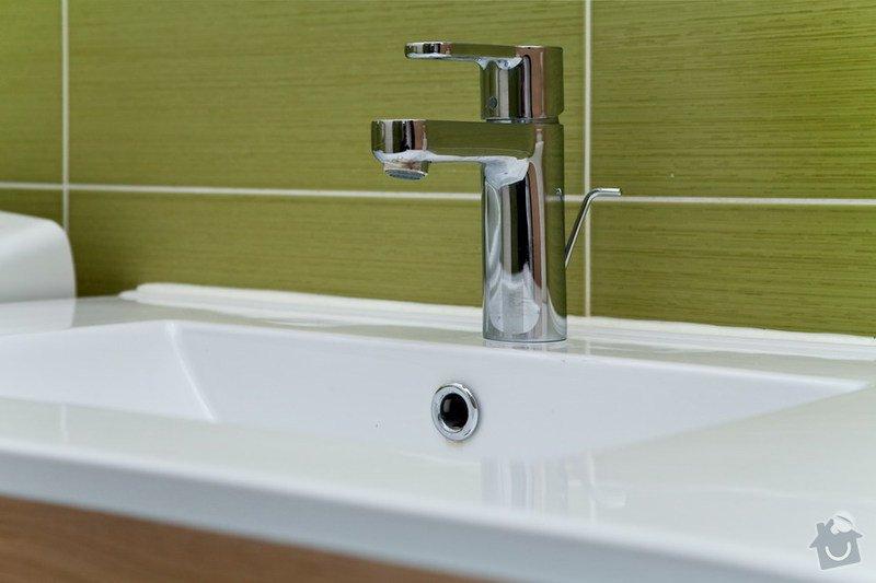 Rekonstrukce koupelny: 2011-13_3_1_-_Praha_4_-_Krc_16