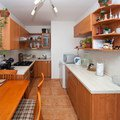 Celkova rekonstrukce bytu 2011 19 1 1   praha 4   krc 10