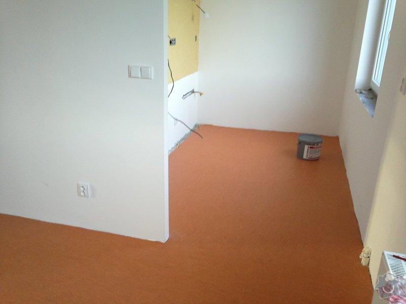 Kompletní rekonstrukce bytu v panelovém domě: 2012-10-28-1216