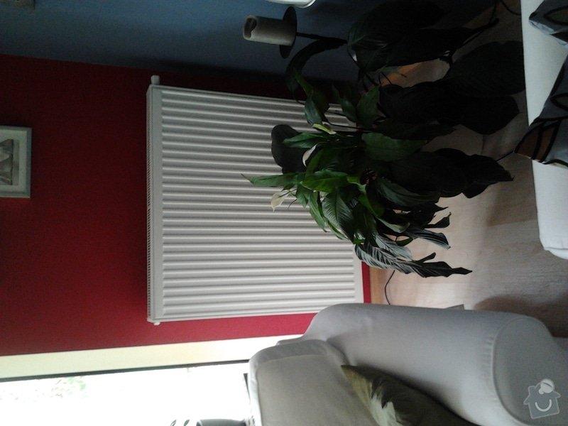 Odstranění radiátoru v rodinném domě: 2013-10-23_12.43.53