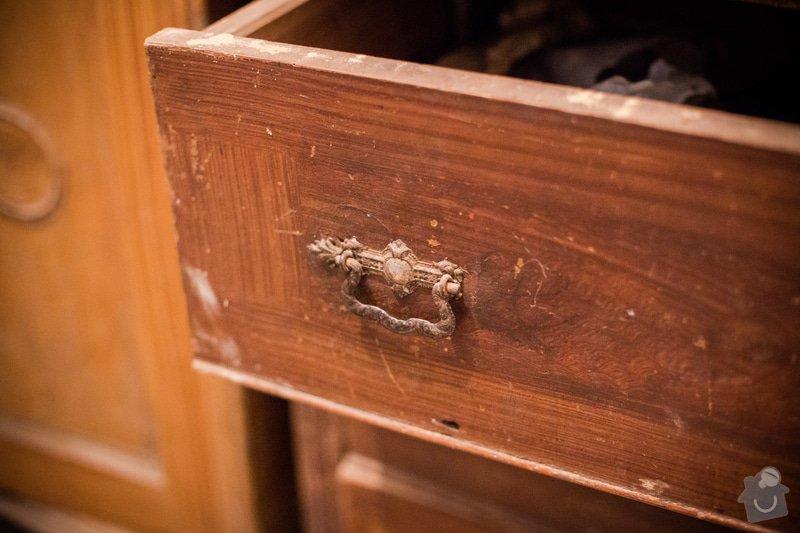 Renovace starého nábytku: komoda_2