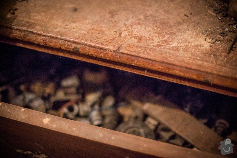Renovace starého nábytku: komoda_3
