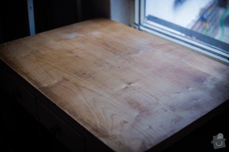 Renovace starého nábytku: kuchynsky_stul_2_