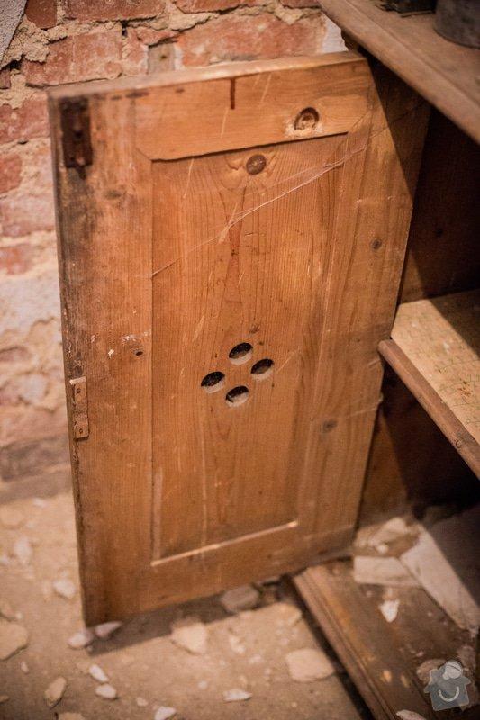 Renovace starého nábytku: pribornik_2
