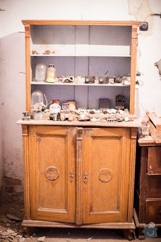 Renovace starého nábytku: pribornik_3