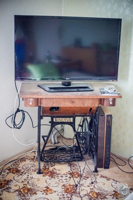 Renovace starého nábytku: sici_stroj_minerva_1