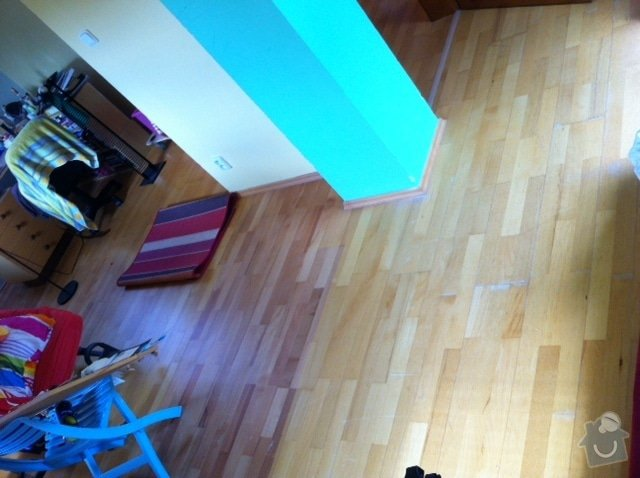 Oprava plovoucích podlah v rodinném domě: obrazek_3_