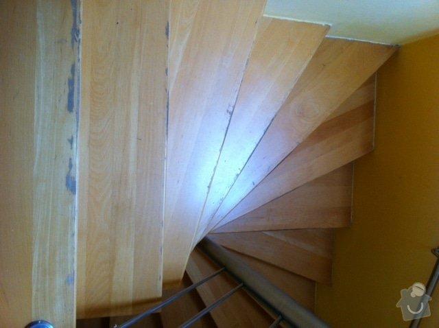 Oprava plovoucích podlah v rodinném domě: obrazek_2_