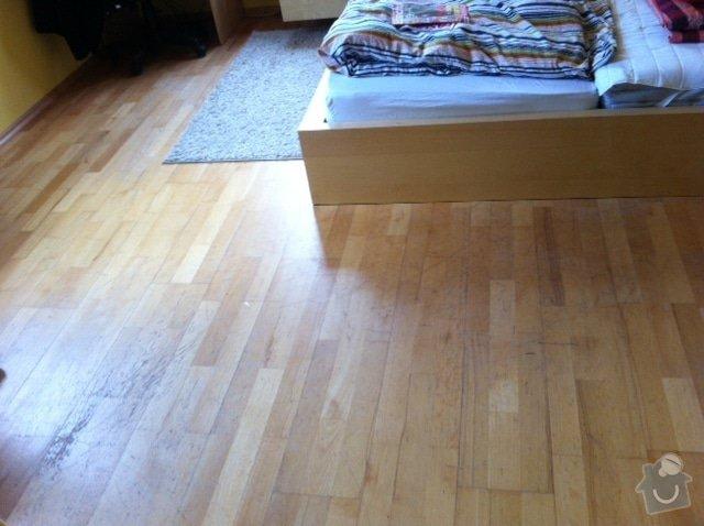 Oprava plovoucích podlah v rodinném domě: obrazek_1_
