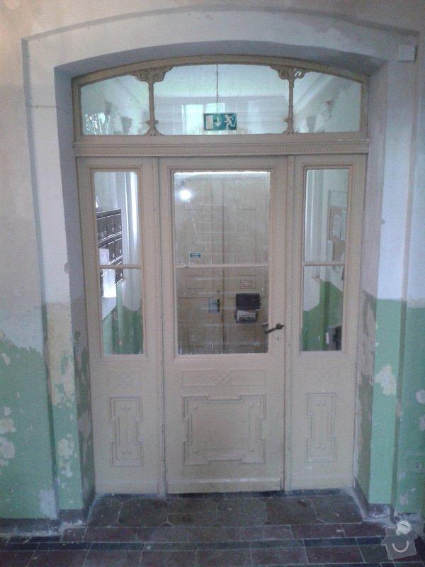 Renovace chodbových dveří: 2013-05-25_18.16.21