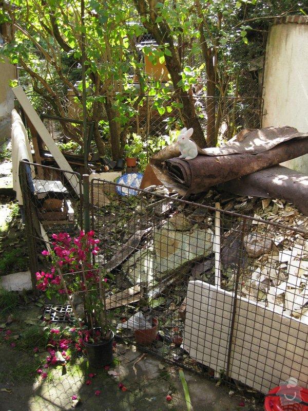 Naložení a odvoz odpadu a suti: sut_01