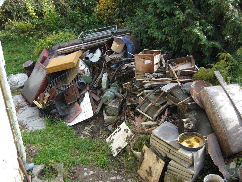 Naložení a odvoz odpadu a suti: skladka_01