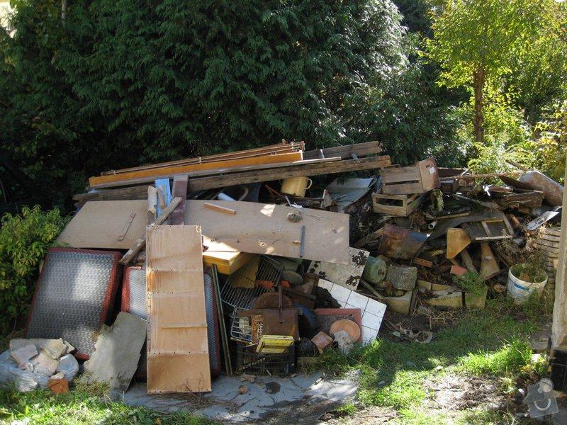 Naložení a odvoz odpadu a suti: skladka_02