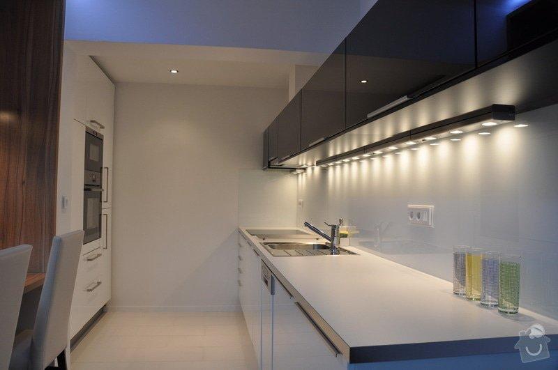 Rekonstrukce panelového bytu 3+1: ricany_03