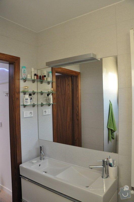 Rekonstrukce panelového bytu 3+1: ricany_09
