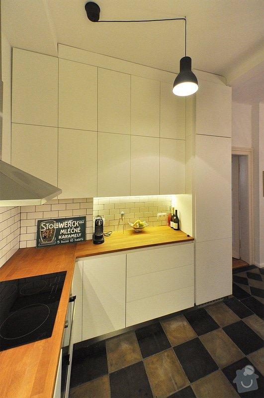 Rekonstrukce bytu 3+1: T_kuchyn_02