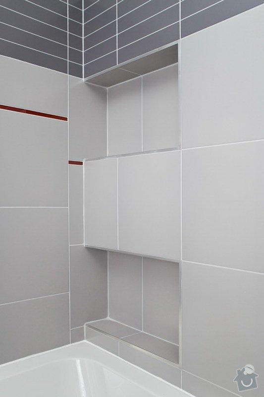 Rekonstrukce bytu: 2011-18_3_kk_-_Praha_8_-_Karlin_23