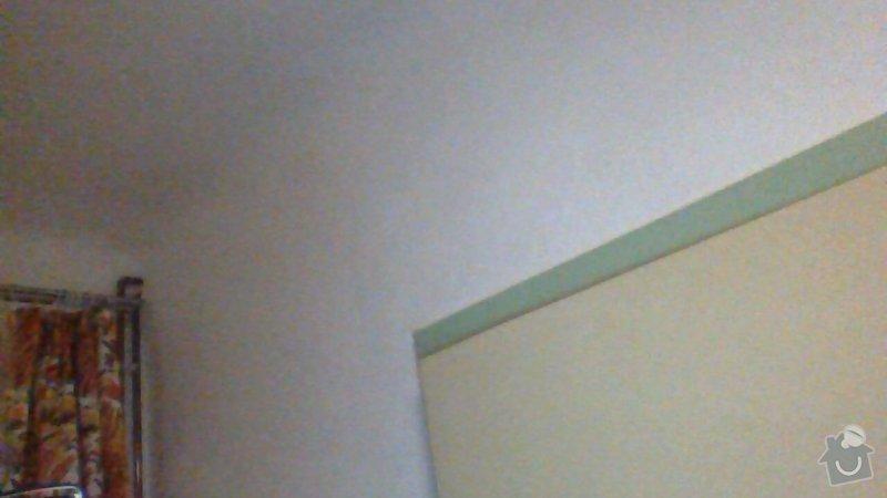 Nové dveře a oprava zárubní: 2013-10-26-184834