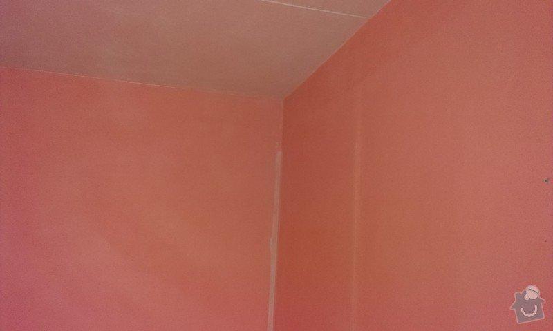 Malířské práce (obývací pokoj): IMAG0150